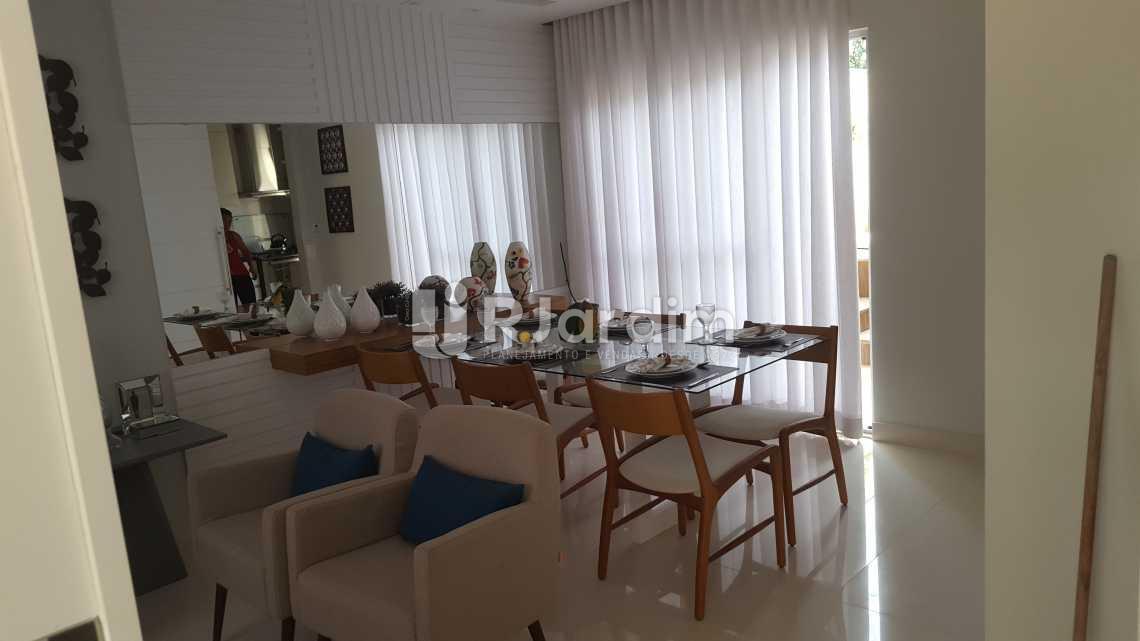 20160514_100617 - Casa em Condominio Freguesia (Jacarepaguá),Zona Oeste - Barra e Adjacentes,Rio de Janeiro,RJ À Venda,4 Quartos,119m² - LACN40004 - 1