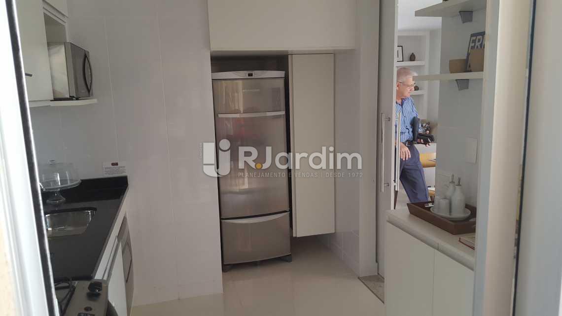 20160514_100820 - Casa em Condominio Freguesia (Jacarepaguá),Zona Oeste - Barra e Adjacentes,Rio de Janeiro,RJ À Venda,4 Quartos,119m² - LACN40004 - 8