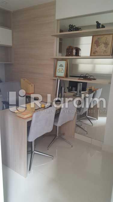 20160514_100948 - Casa em Condominio Freguesia (Jacarepaguá),Zona Oeste - Barra e Adjacentes,Rio de Janeiro,RJ À Venda,4 Quartos,119m² - LACN40004 - 15