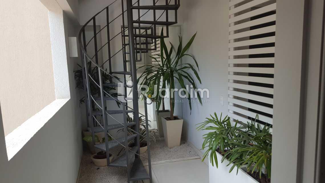 20160514_101004 - Casa em Condominio Freguesia (Jacarepaguá),Zona Oeste - Barra e Adjacentes,Rio de Janeiro,RJ À Venda,4 Quartos,119m² - LACN40004 - 16