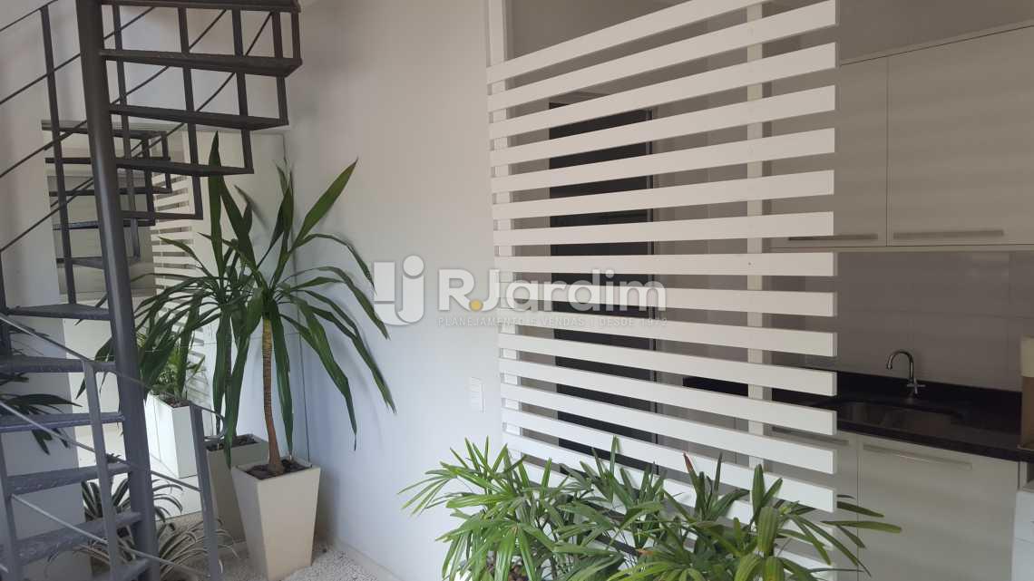 20160514_101009 - Casa em Condominio Freguesia (Jacarepaguá),Zona Oeste - Barra e Adjacentes,Rio de Janeiro,RJ À Venda,4 Quartos,119m² - LACN40004 - 17