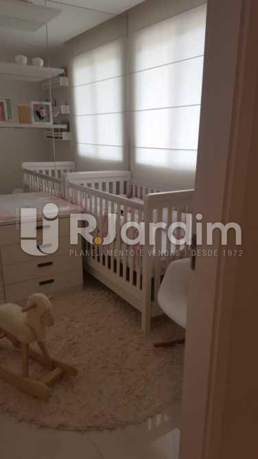 20160514_101325 - Casa em Condominio Freguesia (Jacarepaguá),Zona Oeste - Barra e Adjacentes,Rio de Janeiro,RJ À Venda,4 Quartos,119m² - LACN40004 - 27