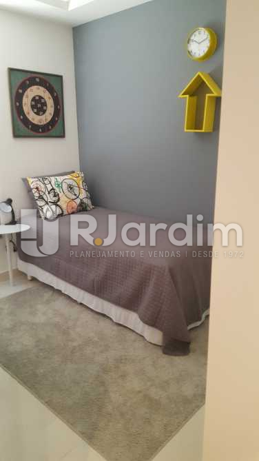 20160514_101333 - Casa em Condominio Freguesia (Jacarepaguá),Zona Oeste - Barra e Adjacentes,Rio de Janeiro,RJ À Venda,4 Quartos,119m² - LACN40004 - 29