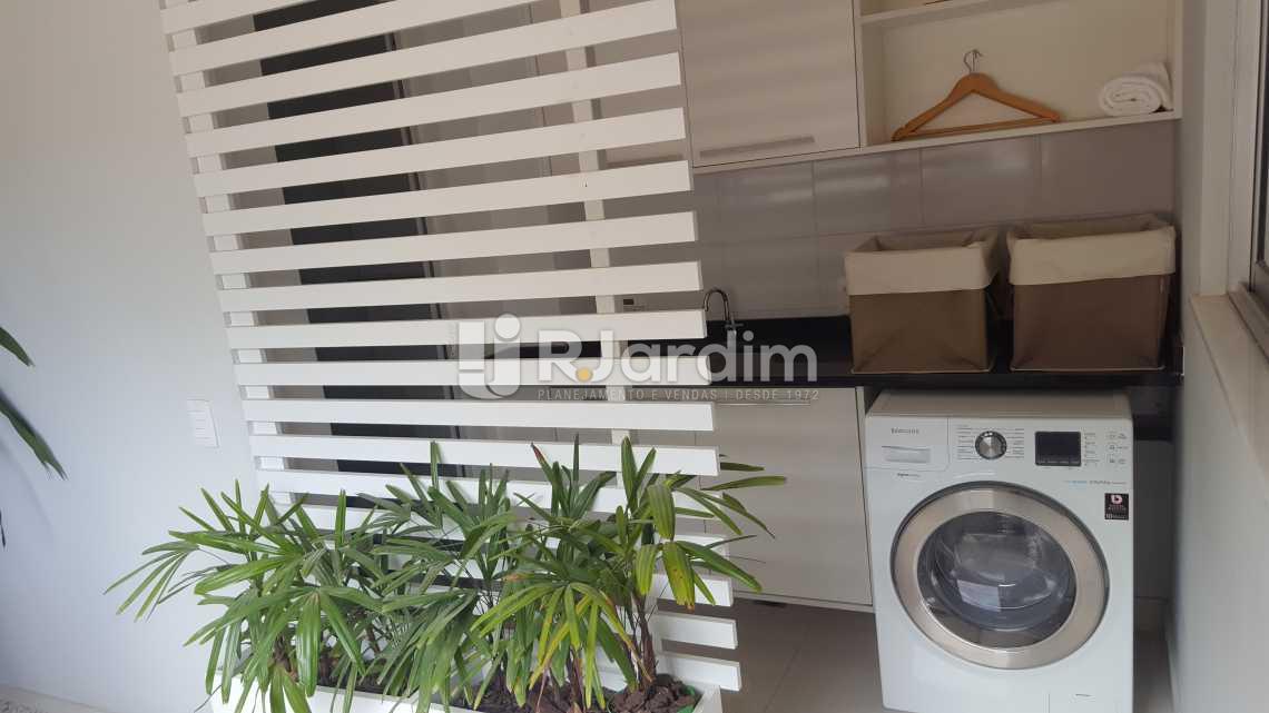20160514_101019 - Casa em Condominio Freguesia (Jacarepaguá),Zona Oeste - Barra e Adjacentes,Rio de Janeiro,RJ À Venda,4 Quartos,141m² - LACN40005 - 18