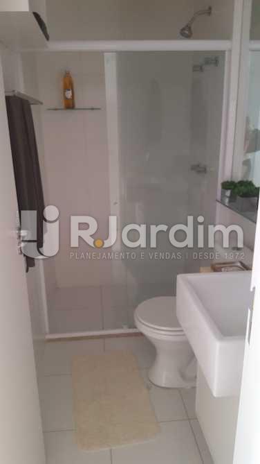 20160514_101301 - Casa em Condominio Freguesia (Jacarepaguá),Zona Oeste - Barra e Adjacentes,Rio de Janeiro,RJ À Venda,4 Quartos,141m² - LACN40005 - 25