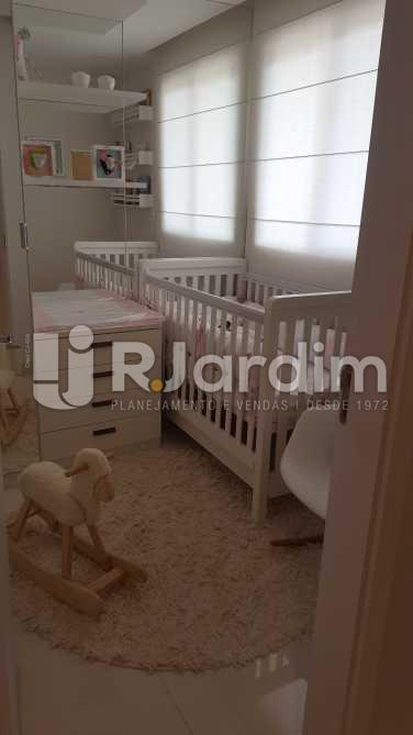 20160514_101327 - Casa em Condominio Freguesia (Jacarepaguá),Zona Oeste - Barra e Adjacentes,Rio de Janeiro,RJ À Venda,4 Quartos,141m² - LACN40005 - 28