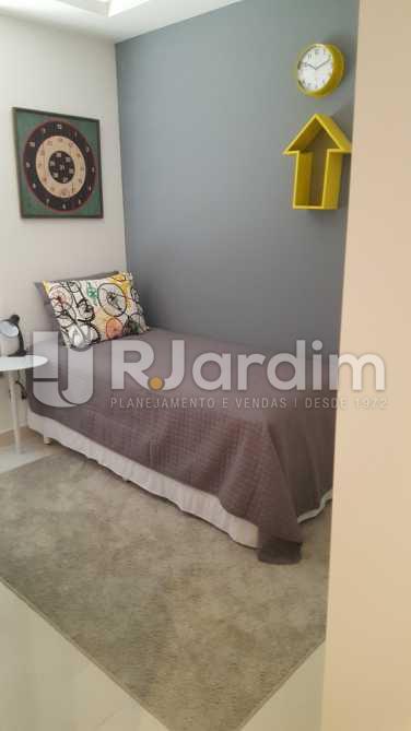 20160514_101333 - Casa em Condominio Freguesia (Jacarepaguá),Zona Oeste - Barra e Adjacentes,Rio de Janeiro,RJ À Venda,4 Quartos,141m² - LACN40005 - 29