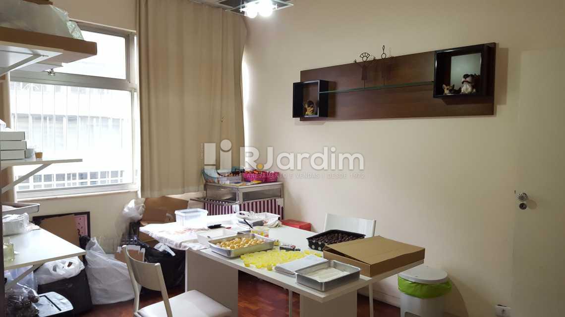 1º QUARTO - Apartamento À VENDA, Copacabana, Rio de Janeiro, RJ - LAAP30754 - 7