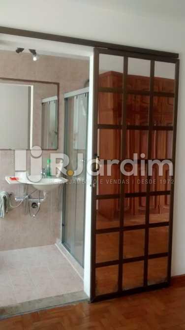 suite - Cobertura 3 quartos à venda Ipanema, Zona Sul,Rio de Janeiro - R$ 5.200.000 - LACO30111 - 16