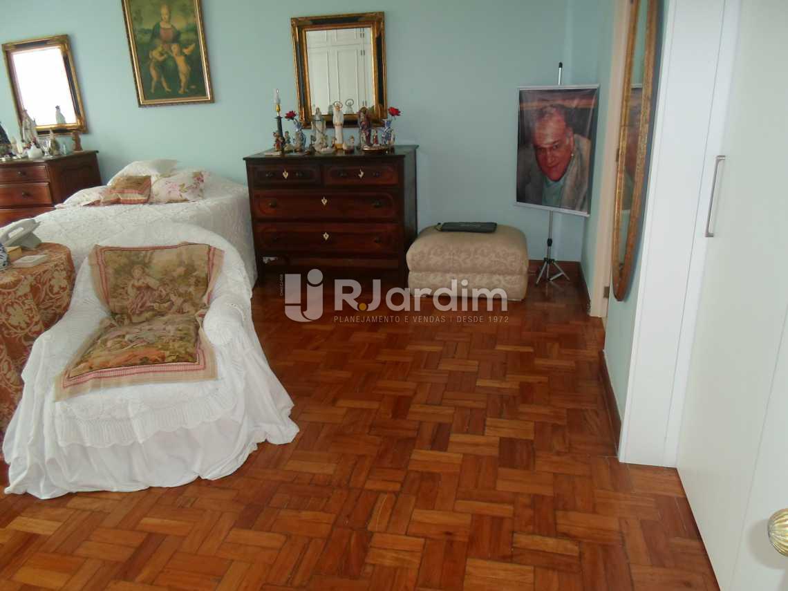 suite master - FRANCISCO OTAVIANO - LAAP30797 - 18