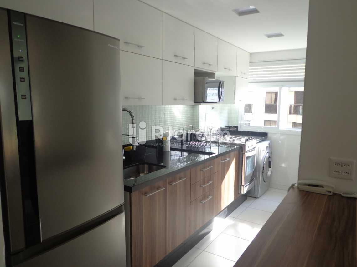 DSC01710 - Apartamento À VENDA, Ipanema, Rio de Janeiro, RJ - LAAP20572 - 30