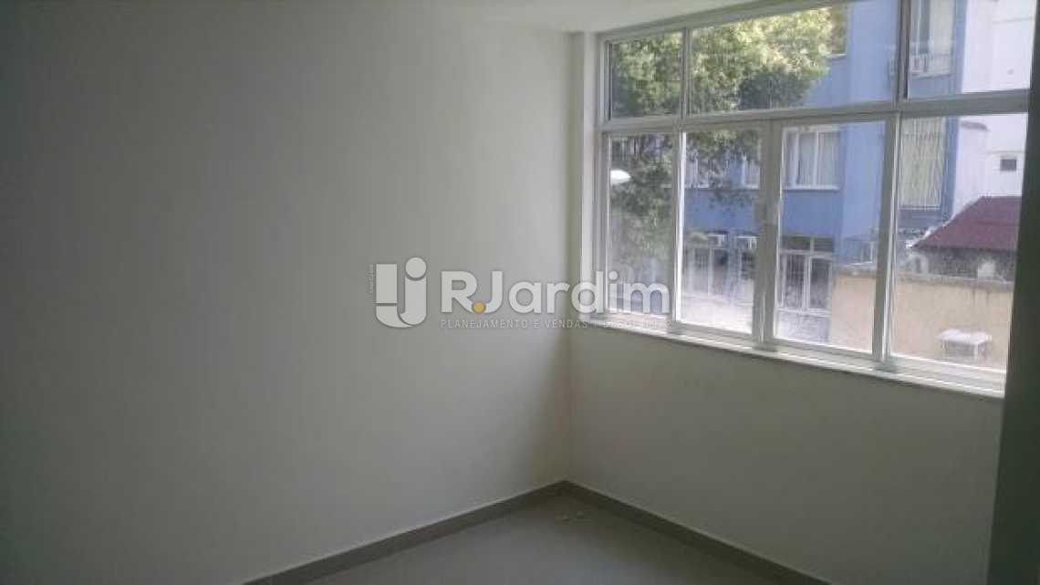 sala  - Casa 5 Quartos Copacabana Zona Sul Rio de Janeiro RJ - LACC50002 - 3