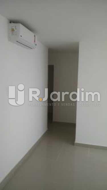 sala  - Casa 5 Quartos Copacabana Zona Sul Rio de Janeiro RJ - LACC50002 - 4
