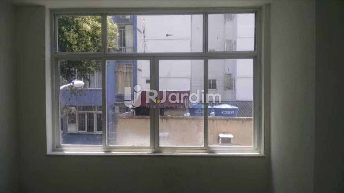 quarto - Casa 5 Quartos Copacabana Zona Sul Rio de Janeiro RJ - LACC50002 - 5