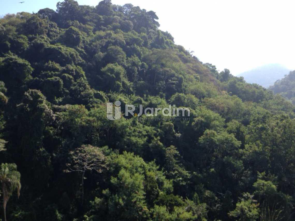 Montanha - Compra Venda Avaliação Imóveis Apartamento Lagoa 3 Quartos - LAAP30823 - 22