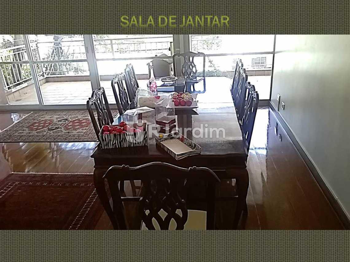 URCA - Apartamento À VENDA, Urca, Rio de Janeiro, RJ - LAAP30903 - 7