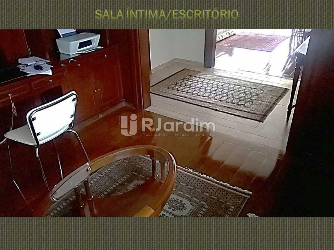 URCA - Apartamento À VENDA, Urca, Rio de Janeiro, RJ - LAAP30903 - 11