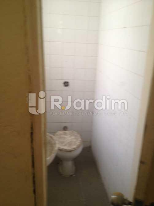 Casa - Compra Venda Avaliação Imóveis Casa Botafogo 4 Quartos - LACA40021 - 9