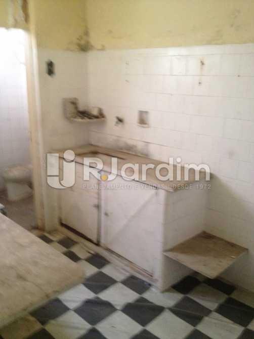 Casa - Compra Venda Avaliação Imóveis Casa Botafogo 4 Quartos - LACA40021 - 7