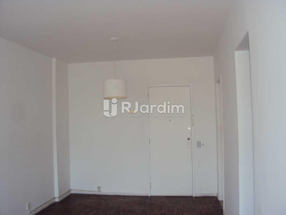 TIJUCA - Apartamento Rua Bom Pastor,Tijuca, Zona Norte - Grande Tijuca,Rio de Janeiro, RJ Para Alugar, 2 Quartos, 70m² - LAAP20647 - 1