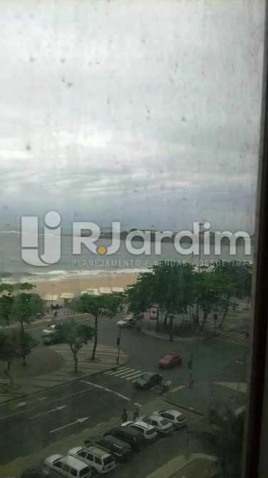 COPACABANA - Apartamento À VENDA, Copacabana, Rio de Janeiro, RJ - LAAP40407 - 3