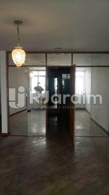 COPACABANA - Apartamento À VENDA, Copacabana, Rio de Janeiro, RJ - LAAP40407 - 6
