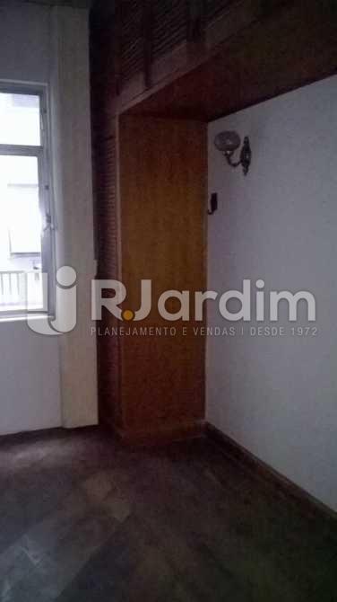 COPACABANA - Apartamento À VENDA, Copacabana, Rio de Janeiro, RJ - LAAP40407 - 10