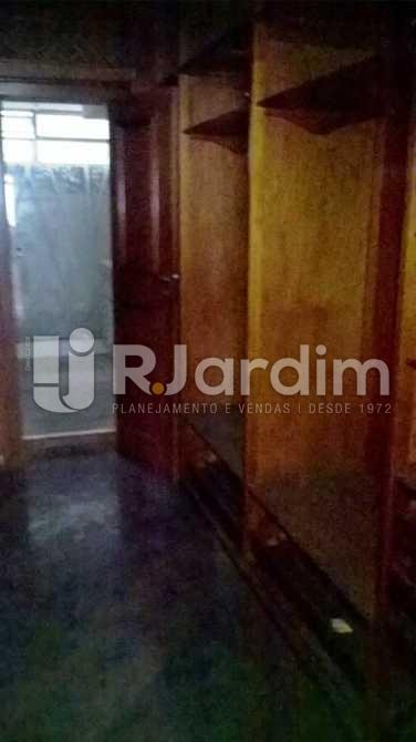 COPACABANA - Apartamento À VENDA, Copacabana, Rio de Janeiro, RJ - LAAP40407 - 11