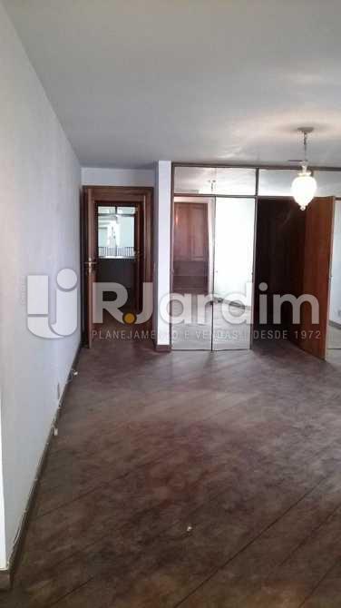 COPACABANA - Apartamento À VENDA, Copacabana, Rio de Janeiro, RJ - LAAP40407 - 12