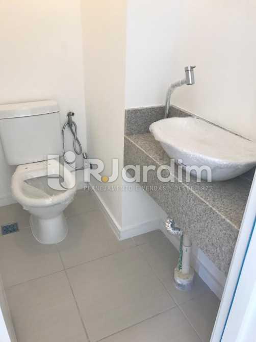 IMG_0702 - Cobertura / Residencial / 3 Quartos / Recreio dos Bandeirantes / Zona Oeste / Rio de Janeiro RJ - LACO30129 - 15
