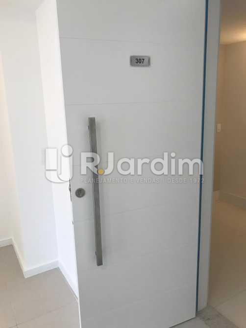 IMG_0715 - Cobertura / Residencial / 3 Quartos / Recreio dos Bandeirantes / Zona Oeste / Rio de Janeiro RJ - LACO30129 - 22