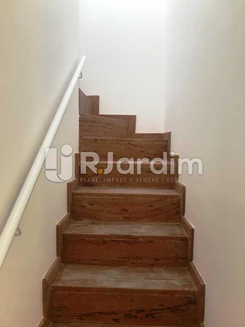 IMG_0716 - Cobertura / Residencial / 3 Quartos / Recreio dos Bandeirantes / Zona Oeste / Rio de Janeiro RJ - LACO30129 - 23