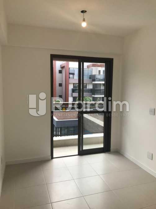 IMG_0718 - Cobertura / Residencial / 3 Quartos / Recreio dos Bandeirantes / Zona Oeste / Rio de Janeiro RJ - LACO30129 - 24