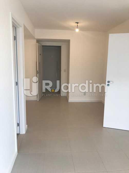 IMG_0722 - Cobertura / Residencial / 3 Quartos / Recreio dos Bandeirantes / Zona Oeste / Rio de Janeiro RJ - LACO30129 - 28