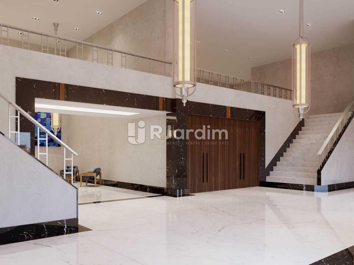 Terreo - Loja 1108m² à venda Leblon, Zona Sul,Rio de Janeiro - R$ 31.388.797 - LALJ00054 - 21