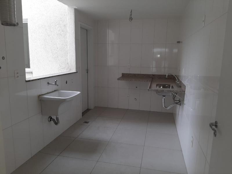 WhatsApp Image 2019-12-11 at 1 - Requinte da Alameda Apartamento Maracanã 2 Quartos - LAAP20668 - 16