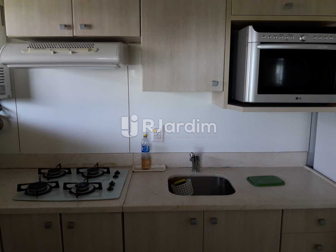 20170127_095633 - Flat / Residencial / 2 Quartos / Ipanema - LAFL20021 - 17