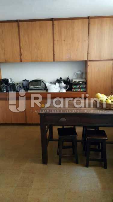 Copa - Apartamento À VENDA, Flamengo, Rio de Janeiro, RJ - LAAP60006 - 24