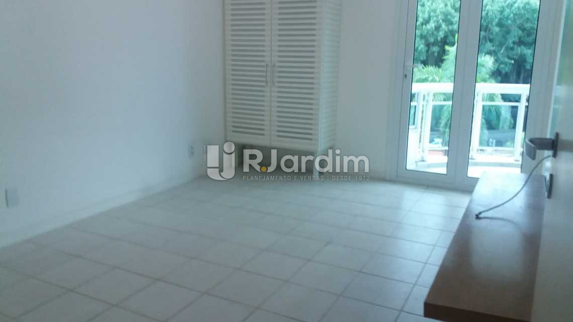 20170303_164507 - Apartamento À VENDA, Leblon, Rio de Janeiro, RJ - LAAP20704 - 25