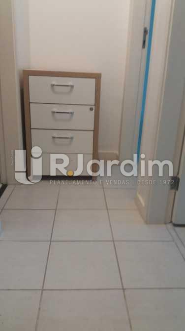 20170303_164542 - Apartamento À VENDA, Leblon, Rio de Janeiro, RJ - LAAP20704 - 30