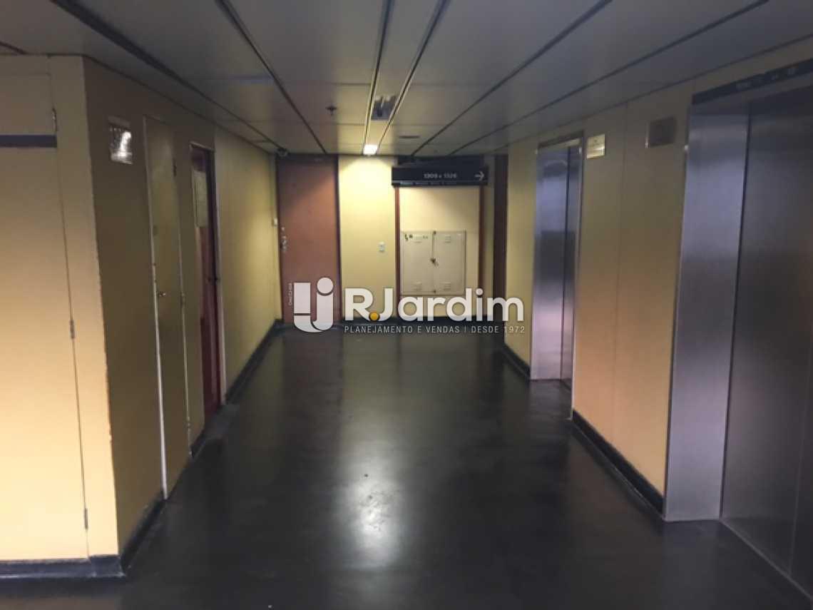 CENTRO - Imóveis Aluguel Comerciais Zona Centro Salas E Andares - LASL00094 - 7