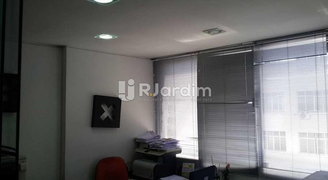 COPACABANA - Sala Comercial 92m² para alugar Rua Barata Ribeiro,Copacabana, Zona Sul,Rio de Janeiro - R$ 4.000 - LASL00096 - 12