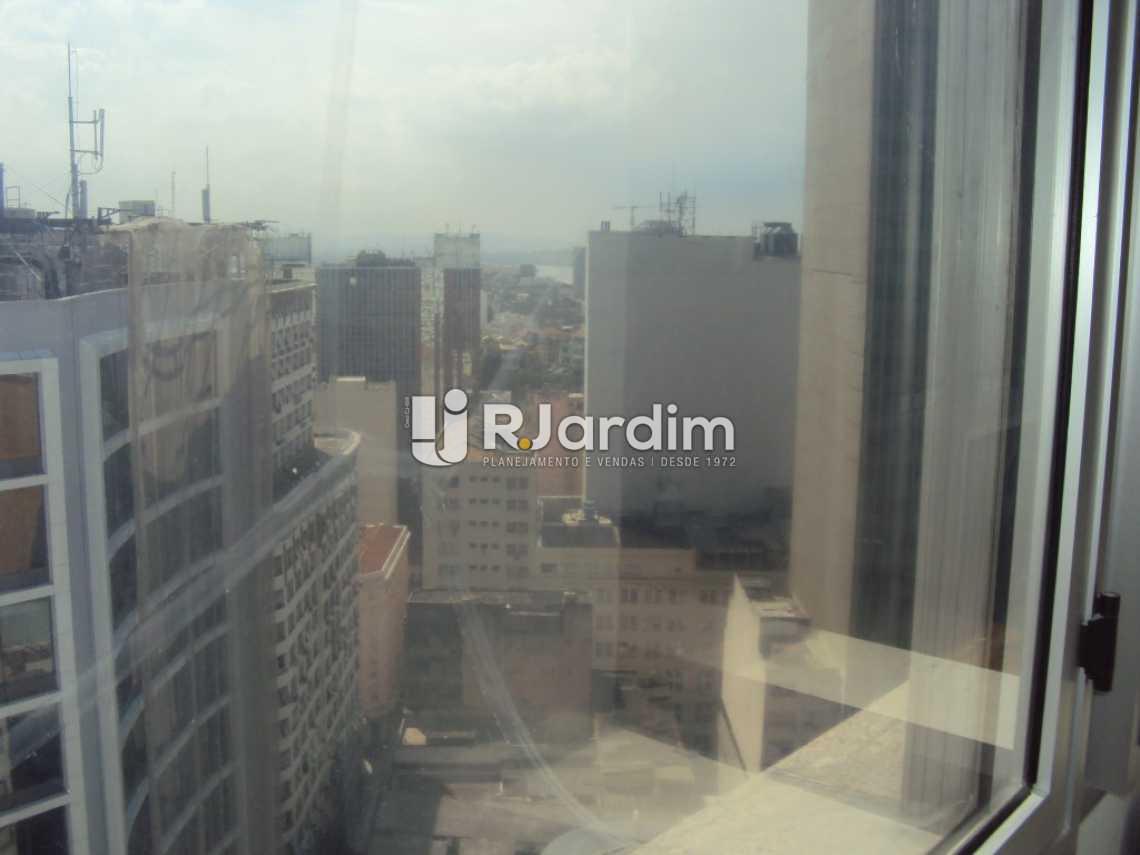 CENTRO - Andar / Comercial / Centro / Rio de Janeiro RJ - LAAN00021 - 21