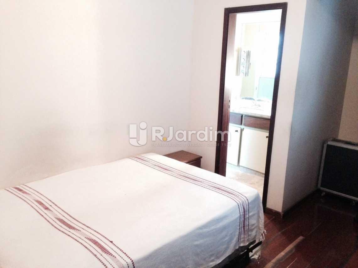 Suite - Cobertura 3 quartos à venda Ipanema, Zona Sul,Rio de Janeiro - R$ 3.200.000 - LACO30150 - 7