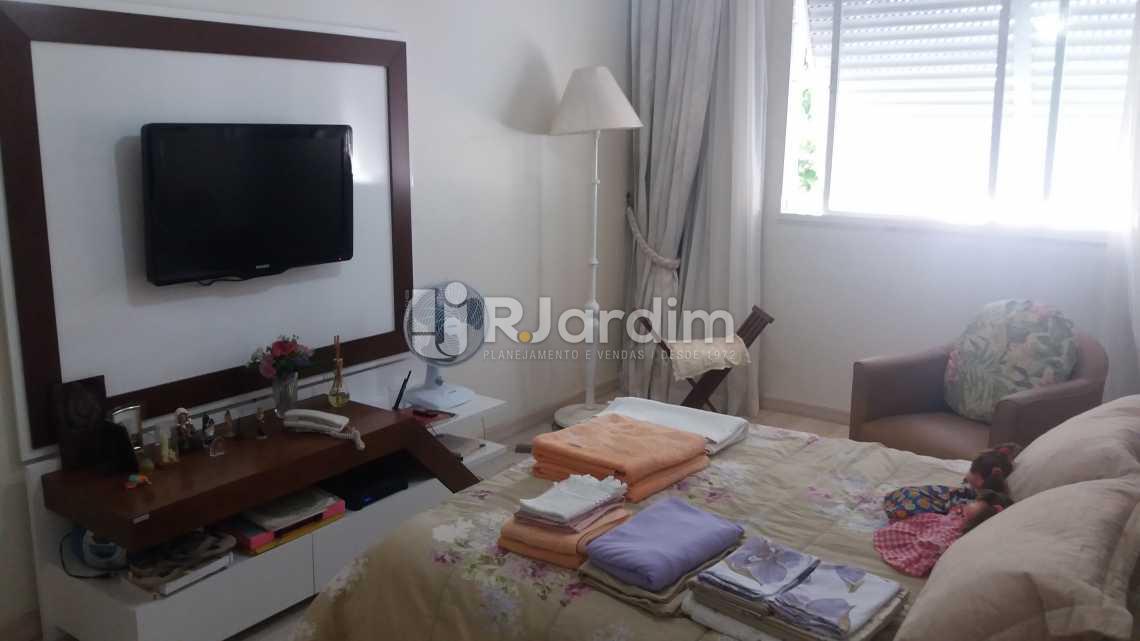 20170506_124338 - Apartamento 4 Quartos Venda Copacabana Zona Sul Rio de Janeiro RJ - LAAP40470 - 23