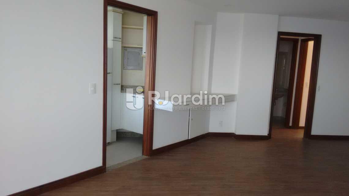 squartos - Apartamento 2 Quartos Para Alugar Copacabana, Zona Sul,Rio de Janeiro - R$ 10.000 - LAAP20767 - 8