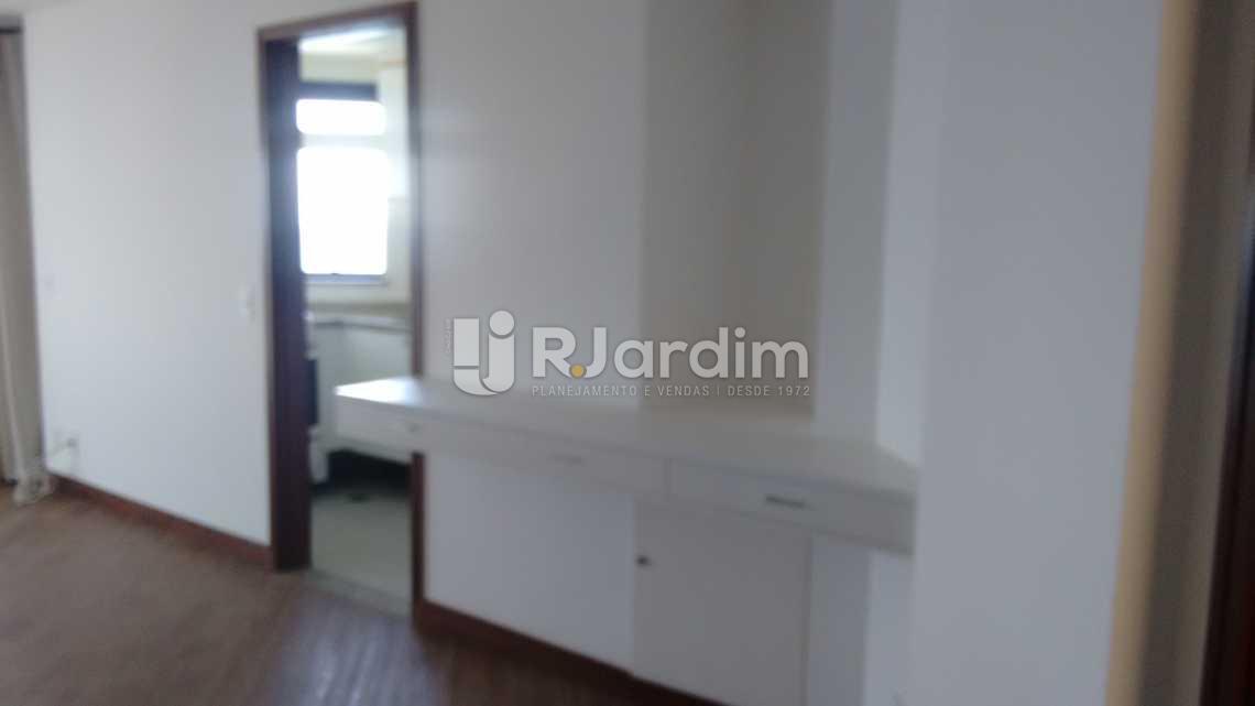 cozinha  - Apartamento 2 Quartos Para Alugar Copacabana, Zona Sul,Rio de Janeiro - R$ 10.000 - LAAP20767 - 10