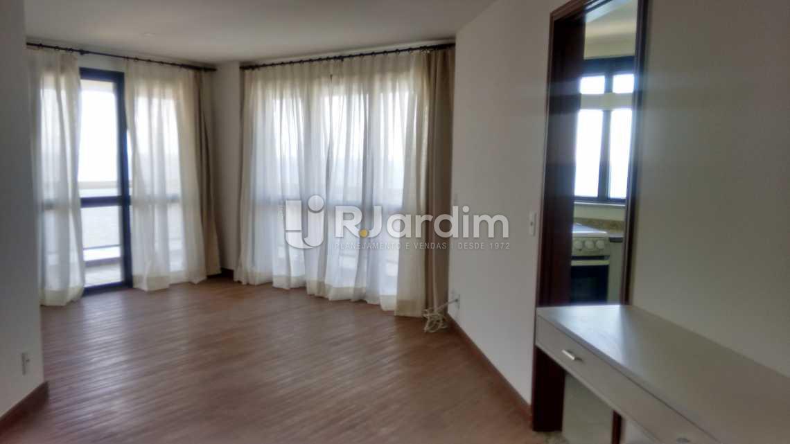 sala - Apartamento 2 Quartos Para Alugar Copacabana, Zona Sul,Rio de Janeiro - R$ 10.000 - LAAP20767 - 7