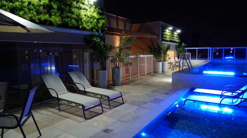 vilabelavilaisabelrjardim 23 - Apartamento 2 Quartos À Venda Vila Isabel, Zona Norte - Grande Tijuca,Rio de Janeiro - R$ 362.700 - LAAP20784 - 24