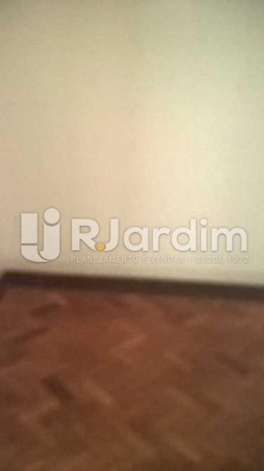 5 Ante-sala - Apartamento Copacabana, Zona Sul,Rio de Janeiro, RJ Para Alugar, 4 Quartos, 389m² - LAAP40479 - 7